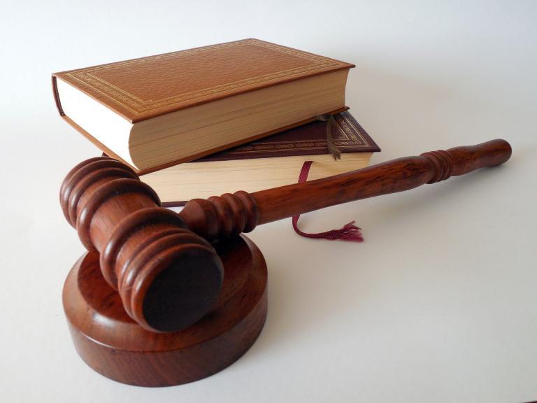 Hydroélectricité: le deal entre Engie et EDP sous l'œil de la justice