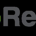 2018 12 05_BioRenGaz logo2