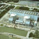 Fukushima (crédit ASN)