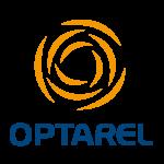 OPTAREL