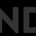 PANDOBAC_Logotype_couleur_T3