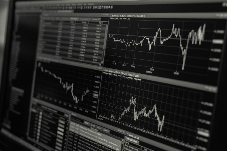 Green PPA : EEX et Pexapark s'allient pour réduire les risques du marché