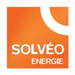Solveo Energie