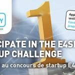 Banniere-push-email-STARTUP-2020_v3