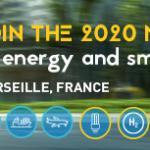 Banniere-signature-email-ESM-2020_VF
