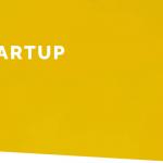 E4SM-start-up