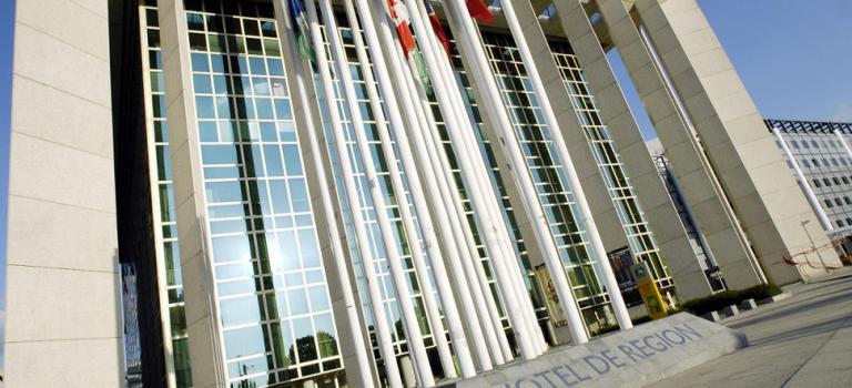 La Nouvelle-Aquitaine annonce un fonds orienté énergie, numérique et international