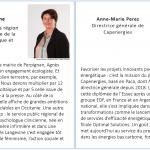 A Langevine & AM Perez 2020