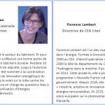 AL-Deloron-F-Lambert