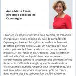 AM Perez 2020