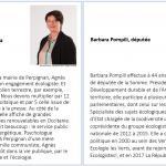 Anne-Claire-Boux-2020