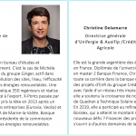 M Cyna & C Delamarre 2020