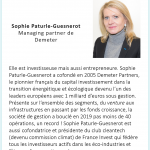 Sophie Paturle-Guesnerot