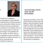 V Bouillon-Delporte & AC Boux
