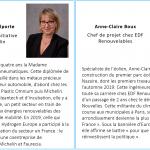 V Bouillon-Delporte & AC Boux 2020