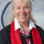 Elisabeth-Ayrault