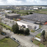 Forsee-Power-Visuel-site-Poitiers