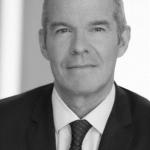 Nicolas-Wolff-NB