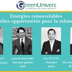 Webinar-GreenUnivers-EnR-Quelles-opportunités-pour-la-relance-juin-2020