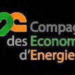 Logo-C2E