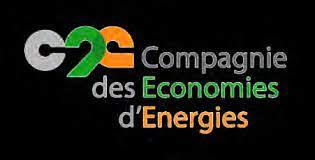 CEE pour les collectivités : la stratégie de C2E