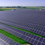 Cambrai_photovoltaïque-1