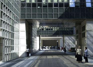Tarifs solaires pré-2011 : un rapport pour orchestrer la renégociation
