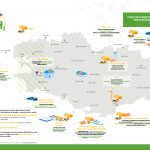 Bretagne projets hydrogène 2020