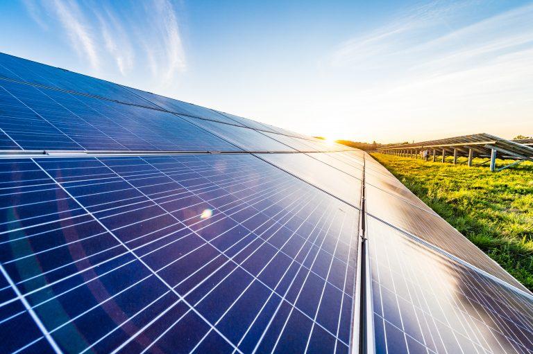 EnR, hydrogène et PPA : Saint-Avold prépare l'après-charbon