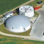 Biogas_Germany-800×450-1