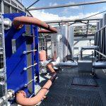 Interxion-Echangeur-thermique-River-Cooling-1