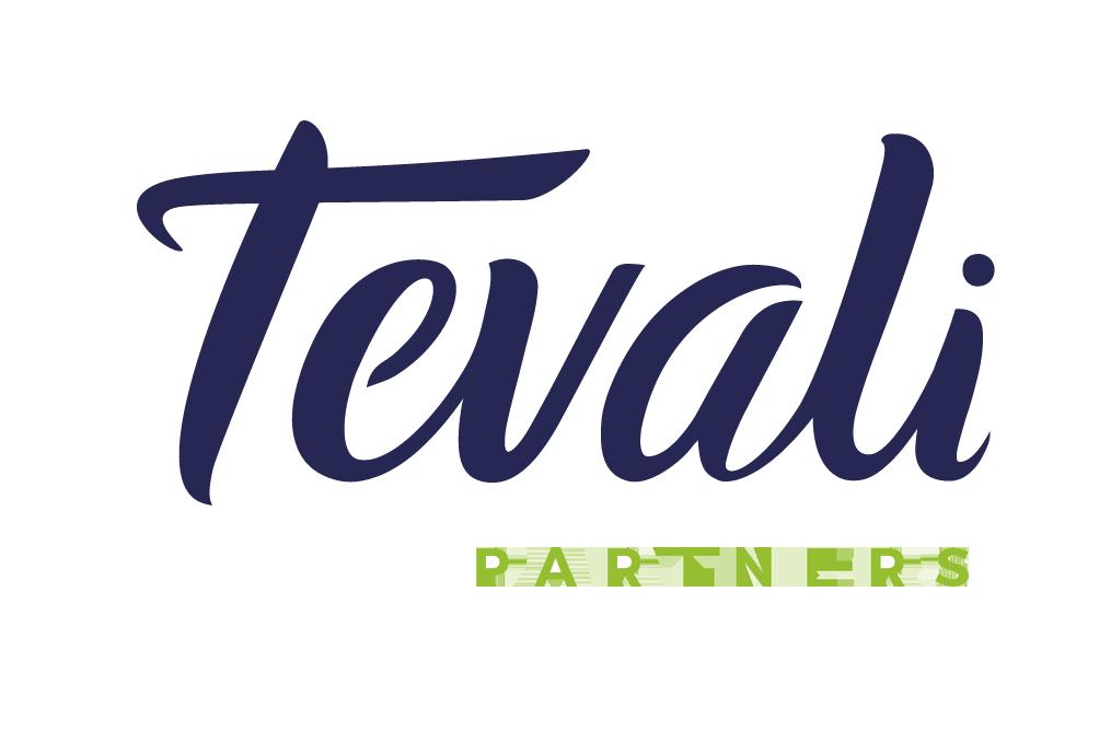 Tevali Partners
