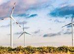wind-farm-pixabay-717