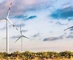 wind-farm-pixabay-820×124