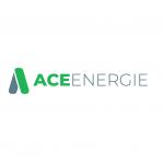 ACE Énergie