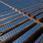Total – Solar Projects