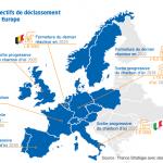 carte declassement prod pilotable europ
