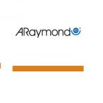 Araymond Energies