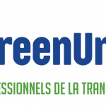 LOGO_GREENUNIVERS_TRANSPARENT_BASELINE