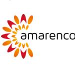 Amarenco France