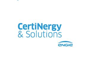 Ingénieur Efficacité Energétique H/F