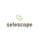 Selescope