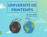 Universite-de-printemps-Tunis