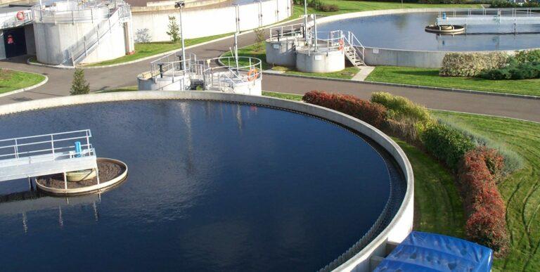 Purecontrol optimise le pilotage énergétique des installations industrielles