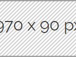 970×90