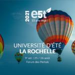 La-rochelle-2021-−-Visuel-Eventbrite