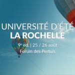 e5t-Universite-de-La-Rochelle