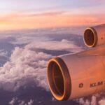 avion réacteurs