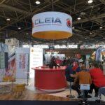 GI-Cleia