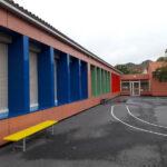 école-blanchard-St-Afrique